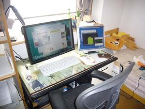 display003.jpg